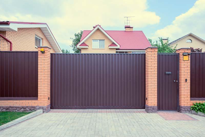 Consejos de mantenimiento para tus puertas automáticas